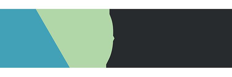 Absolute Diagnostics